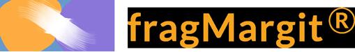 fragMargit®
